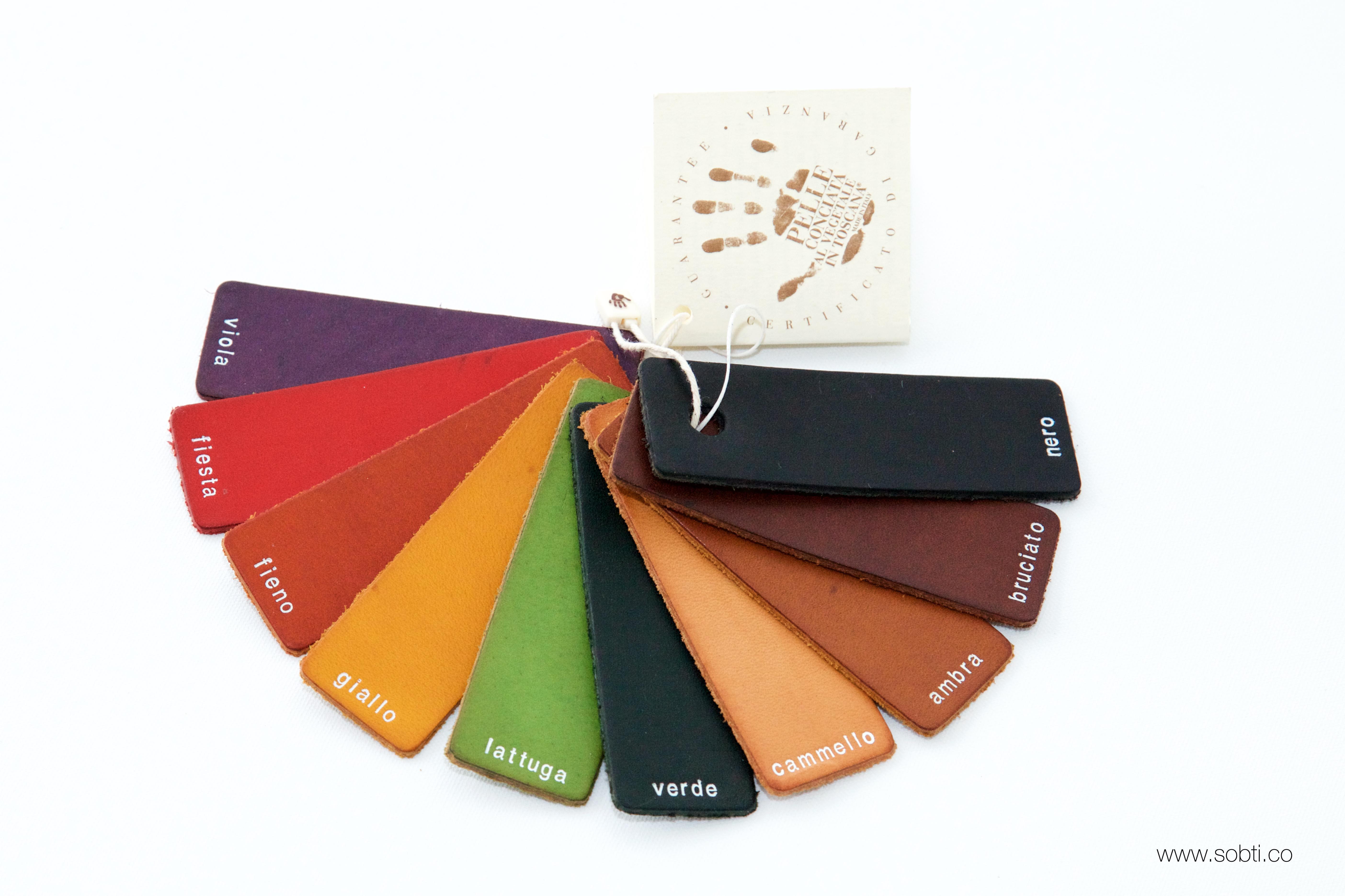 Sobti-Collections-Colours